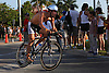 2010 Naples Triathlon