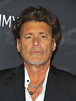 www.acepixs.com<br /> <br /> April 11 2017, LA<br /> <br /> Steven Bauer arriving at the 'Ray Donovan' Season 4 FYC Event at the DGA Theater on April 11, 2017 in Los Angeles, California<br /> <br /> By Line: Peter West/ACE Pictures<br /> <br /> <br /> ACE Pictures Inc<br /> Tel: 6467670430<br /> Email: info@acepixs.com<br /> www.acepixs.com