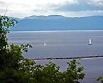 2009 Vermont City Marathon