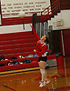 coquile-gold beach-JV volleyball