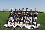 Rye 10-11: Spring Teams