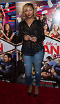 "WASHINGTON, DC - JUNE 11: Actress Megan Good attends ""Think Like a Man Too"" red carpet screening on June 11, 2014 in Washington, D.C. Photo Credit: Morris Melvin / Retna Ltd."