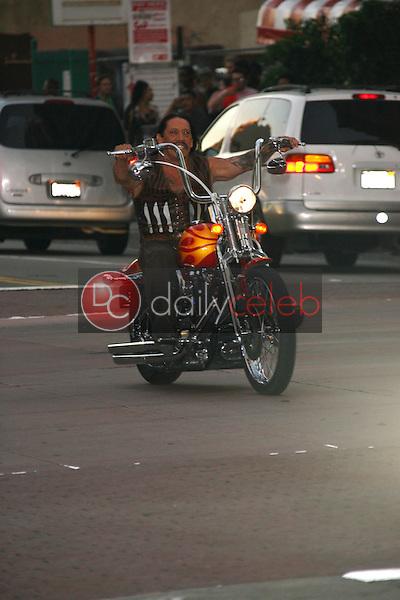 "Danny Trejo<br /> at the ""Machete"" Los Angeles Premiere, Orpheum Theater, Los Angeles, CA. 08-25-10<br /> David Edwards/Dailyceleb.com 818-249-4998"