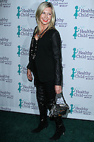 PACIFIC PALISADES, CA - NOVEMBER 06: Olivia Newton-John at Healthy Child Healthy World's Mom On A Mission Awards & Gala on November 6, 2013 in Pacific Palisades, California. (Photo by David Acosta/Celebrity Monitor)