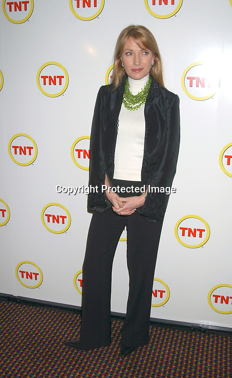"Jane Seymour..at a special screening of ""The Goodbye Girl"" on January 12, 2004 at the Cinema 1 in New York City. It will be seen on TNT"