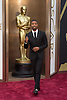 Michael B. Jordan<br /> 86TH OSCARS<br /> The Annual Academy Awards at the Dolby Theatre, Hollywood, Los Angeles<br /> Mandatory Photo Credit: &copy;Dias/Newspix International<br /> <br /> **ALL FEES PAYABLE TO: &quot;NEWSPIX INTERNATIONAL&quot;**<br /> <br /> PHOTO CREDIT MANDATORY!!: NEWSPIX INTERNATIONAL(Failure to credit will incur a surcharge of 100% of reproduction fees)<br /> <br /> IMMEDIATE CONFIRMATION OF USAGE REQUIRED:<br /> Newspix International, 31 Chinnery Hill, Bishop's Stortford, ENGLAND CM23 3PS<br /> Tel:+441279 324672  ; Fax: +441279656877<br /> Mobile:  0777568 1153<br /> e-mail: info@newspixinternational.co.uk