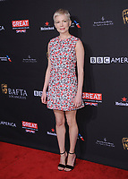 06 January 2018 - Beverly Hills, California - Michelle Williams. 2018 BAFTA Tea Party held at The Four Seasons Los Angeles at Beverly Hills in Beverly Hills. <br /> CAP/ADM/BT<br /> &copy;BT/ADM/Capital Pictures