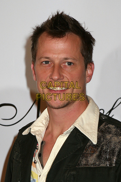 "CORIN NEMEC.17th Annual ""Night of 100 Stars"" Oscar Gala at the Beverly Hills Hotel, Beverly Hills, California , USA. .February 25th, 2007.headshot portrait .CAP/ADM/BP.©Byron Purvis/AdMedia/Capital Pictures"