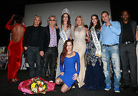 FARID KHIDER, JEAN PIERRE SAVELLI, ANAELLE BAGOT elue Miss Nationale 2017, ELSA MAWARTprÈsidente du comitÈ Miss Nationale, MYRIAM CHARLEINS, EUGENIE JOURNEE Miss Nationale 2016, DAVID DONADEI & SYDNEY GOVOU - Soiree Elections MISS NATIONALE 2017 MISS NEW MODEL JUNIOR MISS NEW MODEL FRANCE & MISS NATIONALE PETITE