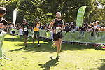 2015-09-27 Ealing Half 133 AB finish r