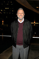"LOS ANGELES - JAN 16:  Keith McNutt at the Opening Night Performance Of ""Linda Vista"" at the Mark Taper Forum on January 16, 2019 in Los Angeles, CA"