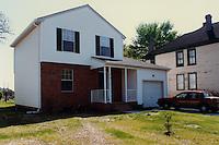 1990 April 23..Conservation.Berkley2..610 Berkley Avenue Extended....NEG#.NRHA#..