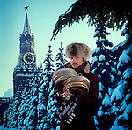 Oleg Vidov - soviet and russian film and theater actor. | Олег Борисович Видов - cоветский и российский актёр театра и кино.