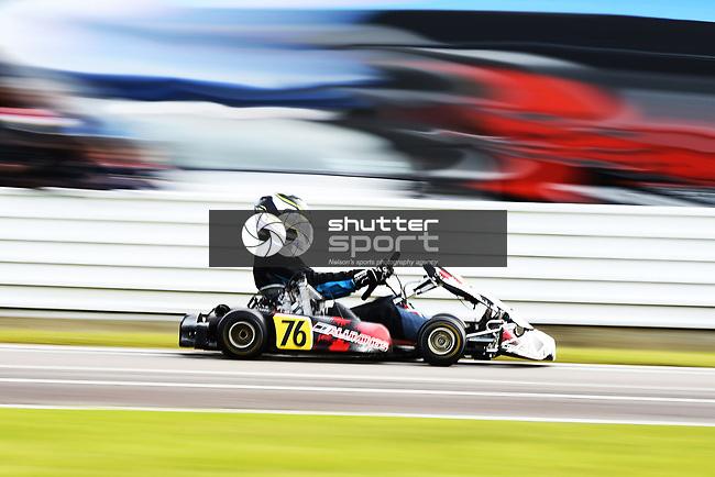 NELSON, NEW ZEALAND - 2018 Sunbelt Sprint Champs. Richmond, New Zealand. Sunday 3 June 2018. (Photo by Chris Symes/Shuttersport Limited)