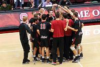 031514 Stanford vs Hawaii