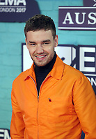 www.acepixs.com<br /> <br /> November 12 2017, London<br /> <br /> Liam Payne arriving at the 2017 MTV Europe Music Awards at the SSE Arena on November 12 2017 in Wembley, London.<br /> <br /> By Line: Famous/ACE Pictures<br /> <br /> <br /> ACE Pictures Inc<br /> Tel: 6467670430<br /> Email: info@acepixs.com<br /> www.acepixs.com