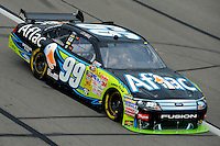 Carl Edwards (#99)