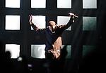 Drake 2012