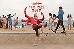 1988/2020 Happy New Years