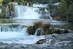 National Park of Krka