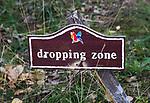ZOETERMEER - Dropping Zone . BurgGolf Westerpark.  COPYRIGHT  KOEN SUYK