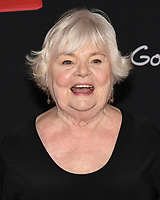 "12 June 2019 - Hollywood, California - June Squibb. ""Toy Story 4"" Disney and Pixar Los Angeles Premiere held at El Capitan Theatre. Photo Credit: Billy Bennight/AdMedia"