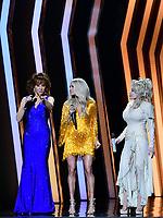 NOV 13 53rd Annual CMA Awards - Show