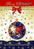 Skarlett, CHRISTMAS SYMBOLS, WEIHNACHTEN SYMBOLE, NAVIDAD SÍMBOLOS, paintings+++++,BGSPX0003,#XX#