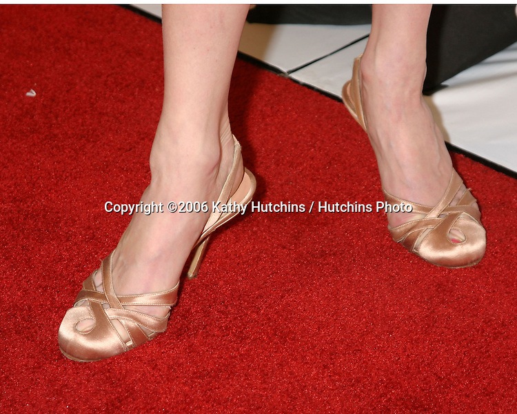 Anne Heche.Target Couture Collection by Intuition Launch Party.Social Hollywood .Los Angeles, CA.May 11, 2006.©2006 Kathy Hutchins / Hutchins Photo....