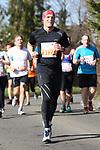 2014-03-09 Surrey Half 48 PT
