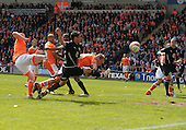 2010-05-02 Blackpool v Bristol City