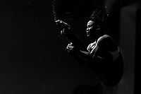 PAMG Pandelela MAS MALAYSIA<br /> Gwangju South Korea 17/07/2019<br /> Diving 10m Platform Final<br /> 18th FINA World Aquatics Championships<br /> Nambu University Aquatics Center <br /> Photo © Andrea Staccioli / Deepbluemedia / Insidefoto