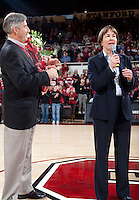 010811 Stanford vs Arizona St