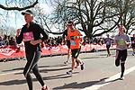 2020-03-08 Cambridge Half 125 SB Finish rem
