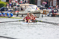 THE TOWN CHALLENGE CUP<br /> Hollandia Roeiclub, NED (193)<br /> Chinese National Rowing Team, CHN (192)<br /> <br /> Henley Royal Regatta 2019 - Sunday<br /> <br /> To purchase this photo, or to see pricing information for Prints and Downloads, click the blue 'Add to Cart' button at the top-right of the page.