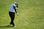 SantaClara 1213 GolfW Day3