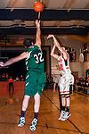 13 CHS Basketball Boys 12 Monadnock
