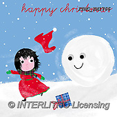 Marcello, CHRISTMAS CHILDREN, WEIHNACHTEN KINDER, NAVIDAD NIÑOS, paintings+++++,ITMCXM1766,#XK#