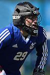 28/07/2014 - Hockey - Commonwealth Games Glasgow 2014 - GNHC - Glasgow - UK