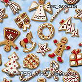 Marcello, GIFT WRAPS, GESCHENKPAPIER, PAPEL DE REGALO, Christmas Santa, Snowman, Weihnachtsmänner, Schneemänner, Papá Noel, muñecos de nieve, paintings+++++,ITMCGPXM1126,#GP#,#X#
