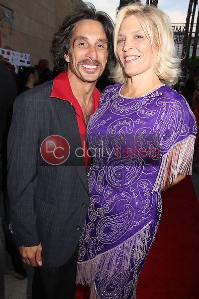 """Calista Carradine<br /> at the """"Mansion Of Blood"""" Premiere in combination wth the Southern California Motion Picture Council's 79th Annual Founders Day Awards, The Egyptian Theatre, Hollywood, CA 05-19-15<br /> David Edwards/DailyCeleb.Com 818-249-4998"""