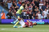 Aston Villa vs AFC Bournemouth 17-08-19