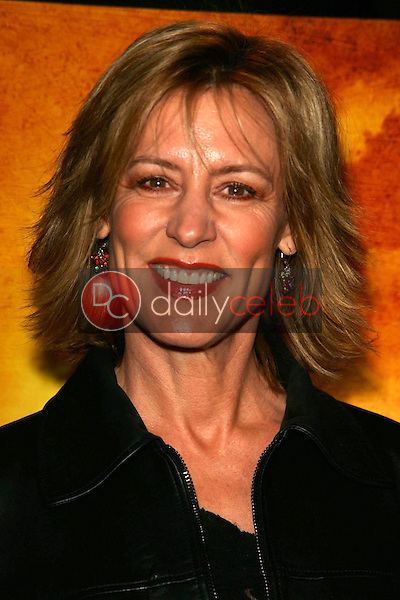 """Christine Lahti<br />at the premiere of """"Neil Young: Heart of Gold"""". Paramount Theater, Los Angeles, CA 02-07-06<br />Dave Edwards/DailyCeleb.com 818-249-4998"""
