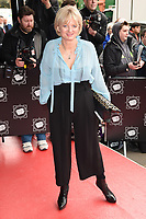 Alice Beer at the TRIC Awards 2017 at the Grosvenor House Hotel, Mayfair, London, UK. <br /> 14 March  2017<br /> Picture: Steve Vas/Featureflash/SilverHub 0208 004 5359 sales@silverhubmedia.com