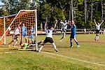 15 CHS Soccer Boys v 03 Mascenic