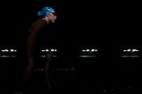 Camilla Simicich Genova Nuoto Women's 100m Backstroke<br /> <br /> Riccione 05/04/2019 Stadio del Nuoto di Riccione<br /> Campionato Italiano Assoluto Primaverile di Nuoto <br /> Nuoto Swimming<br /> <br /> Photo © Andrea Staccioli/Deepbluemedia/Insidefoto