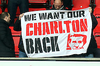 Charlton Athletic vs Bristol City 06-02-16