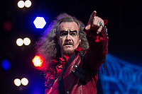 Dr and the Medics - Rewind South 80s Festival - 19.08.2017