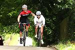 2016-06-24 Balderton Sportive 01 MA