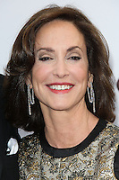 LOS ANGELES, CA, USA - MARCH 29: Lilly Tartikoff Karatz at the MOCA's 35th Anniversary Gala Presented By Louis Vuitton held at The Geffen Contemporary at MOCA on March 29, 2014 in Los Angeles, California, United States. (Photo by Celebrity Monitor)